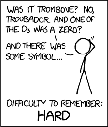 xkcd header password security